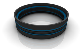 D-A-S COMPACT SEAL®, DBM COMPACT SEAL